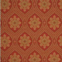 W07920 98 RM Coco Fabric | The Fabric Co