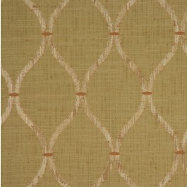 W083102 12 RM Coco Fabric | The Fabric Co