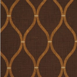 W083102 46 RM Coco Fabric | The Fabric Co