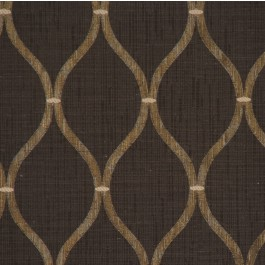 W083102 47 RM Coco Fabric | The Fabric Co