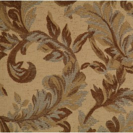 W083120 153 RM Coco Fabric   The Fabric Co