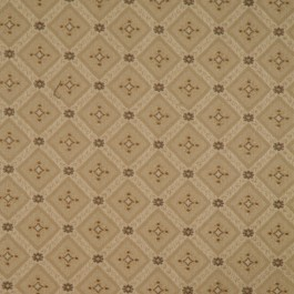 W083135 81 RM Coco Fabric | The Fabric Co