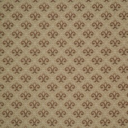 W083136 32 RM Coco Fabric | The Fabric Co