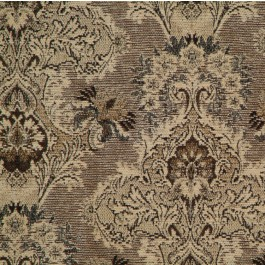 W083138 55 RM Coco Fabric | The Fabric Co