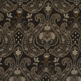 W083146 2 RM Coco Fabric   The Fabric Co