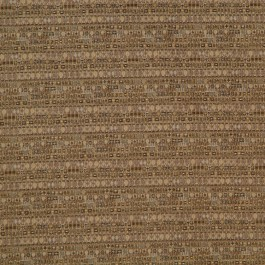 W083147 1 RM Coco Fabric | The Fabric Co