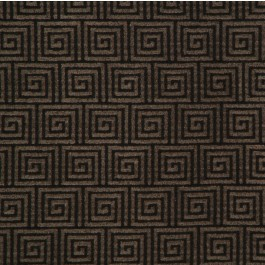 W083152 68 RM Coco Fabric | The Fabric Co