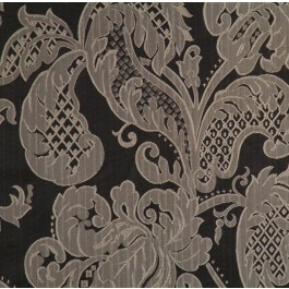W083158 140 RM Coco Fabric | The Fabric Co