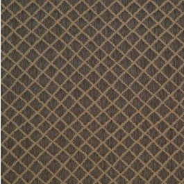 W0837 54 RM Coco Fabric | The Fabric Co