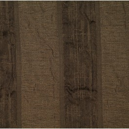 W0838 54 RM Coco Fabric | The Fabric Co