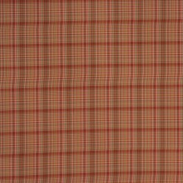 W08916 850 RM Coco Fabric | The Fabric Co