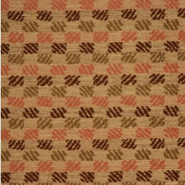 W08920 18 RM Coco Fabric | The Fabric Co