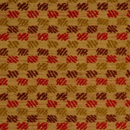W08920 19 RM Coco Fabric | The Fabric Co