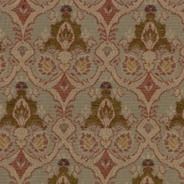 W08944 794 RM Coco Fabric | The Fabric Co