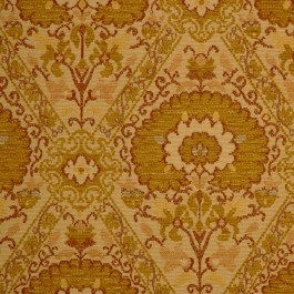 W08945 57 RM Coco Fabric | The Fabric Co
