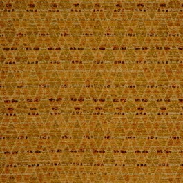 W08947 331 RM Coco Fabric | The Fabric Co