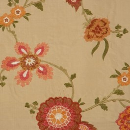 W0896 120 RM Coco Fabric | The Fabric Co
