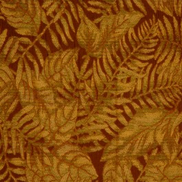 W08966 43 RM Coco Fabric | The Fabric Co