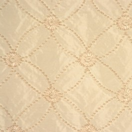 W08976 101 RM Coco Fabric | The Fabric Co