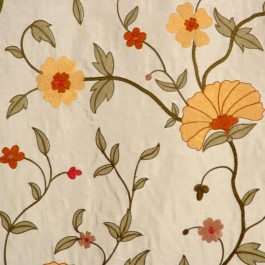 W08979 14 RM Coco Fabric | The Fabric Co