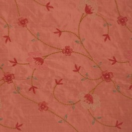W0898 6 RM Coco Fabric | The Fabric Co