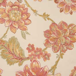 W0899 66 RM Coco Fabric | The Fabric Co