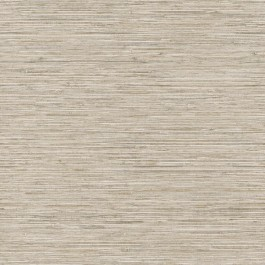 WB5502 Browns Grasscloth Wallpaper | The Fabric Co