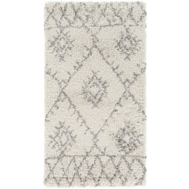 """Wilder 2' x 3'7"""" Rectangle Rug (WDR2003-237)"""