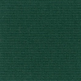WeatherMax LT 29341 Forest Green J. Ennis Fabric