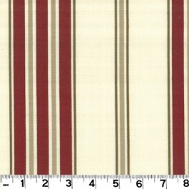 Wesley D2764 Berry Roth & Tompkin Fabric