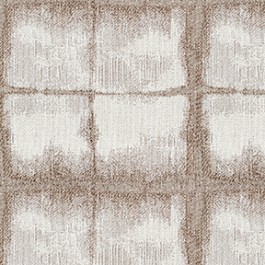 Winchester 8006 Clay J. Ennis Fabric