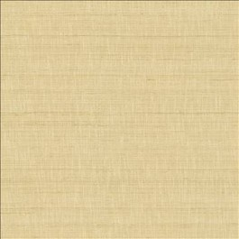 With A View Beige Kasmir Fabric
