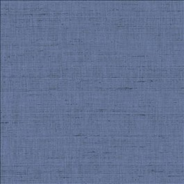 With A View Blue Kasmir Fabric