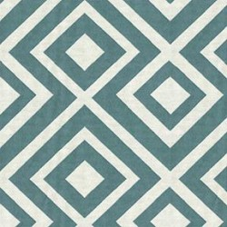 Gypsy 30 Seabreeze Fabric