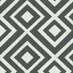 Gypsy 9006 Pewter Fabric