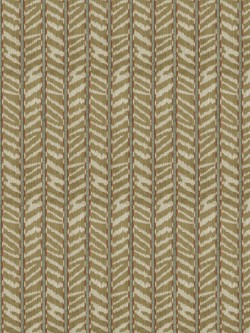Outstanding Caftan Chive Fabric