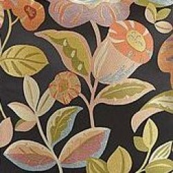 Tenille Tropical Swavelle Mill Creek Fabric
