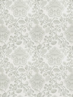 Lovely My Everything Spa Fabric