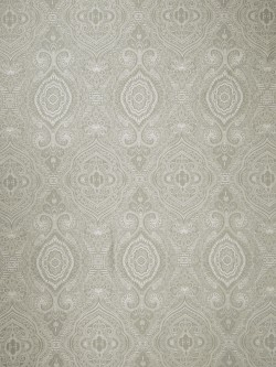 Exquisite Stand By Me Spa Fabric