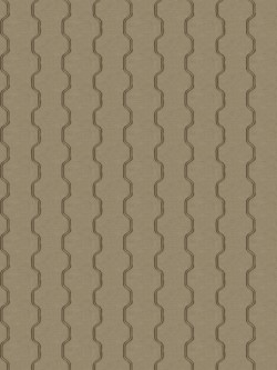 Alluring Hathaway Taupe Fabric