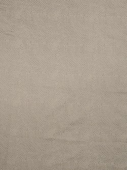 Charming Ostrich Dots Stone Fabric