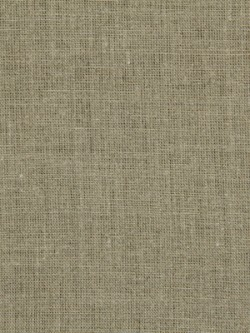 Light Linen | Linen by Robert Allen
