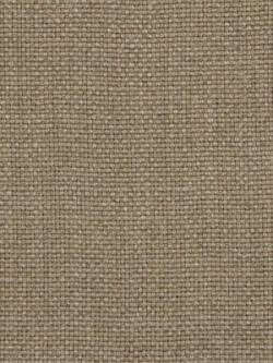 Linen Basket | Linen by Robert Allen