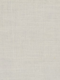 Light Linen | Bisque by Robert Allen
