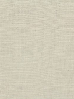 Linen Solid | Bisque by Robert Allen