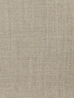 Linen Solid | Natural by Robert Allen