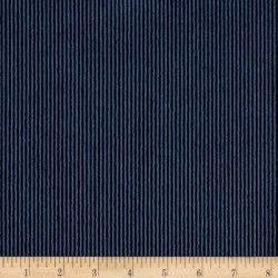 The Cord Ultramarine P Kaufmann Fabric