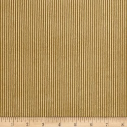 The Cord Gold P Kaufmann Fabric