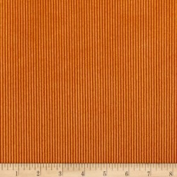 The Cord Apricot P Kaufmann Fabric