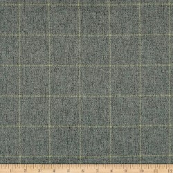 Strut Spa Pkaufmann Fabric